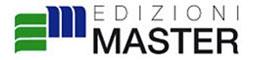 logo-EDIZIONI-MASTER