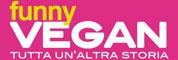 logo-funnyvegan