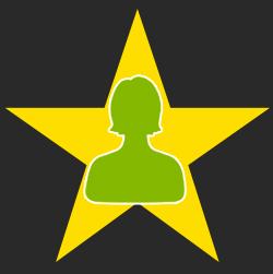 stella_chi-sono