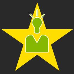 stella_consulenza_nero