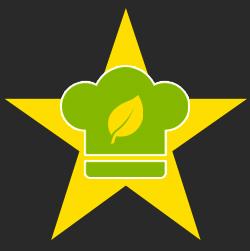 stella_cucina_nera